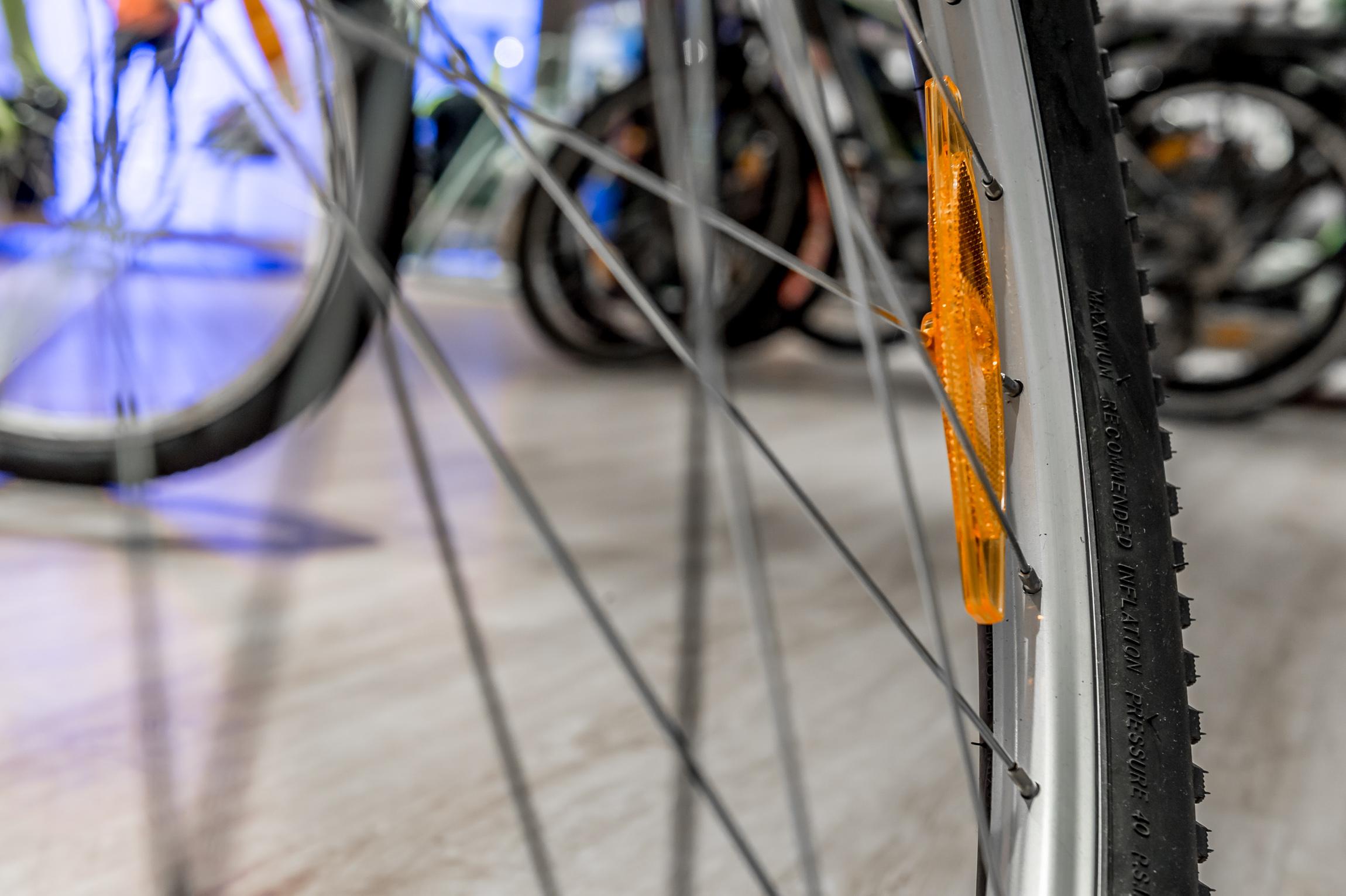 Mountainbike Shop & Service in Tirol : Riml Sports Geschäft